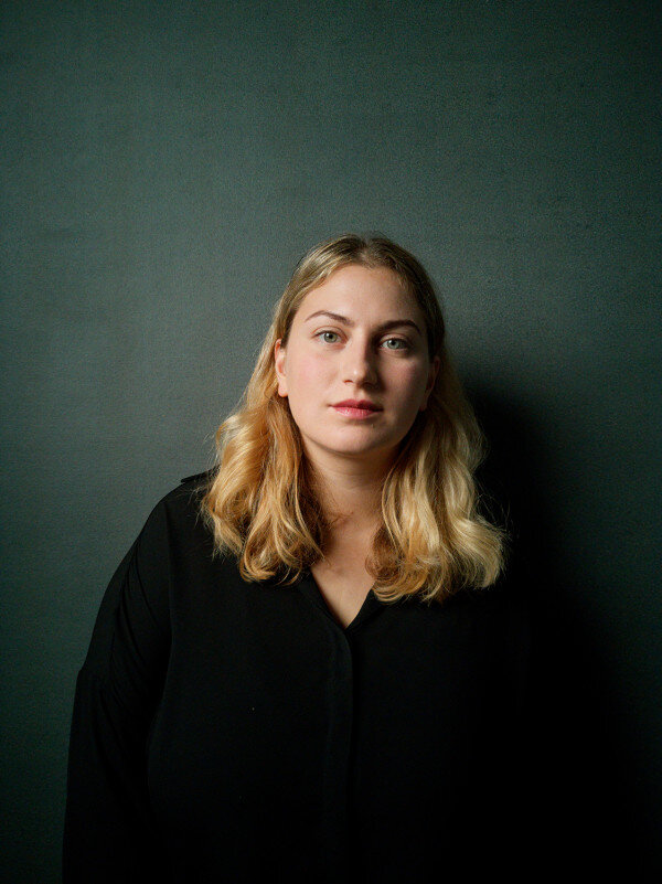 - About The Director:Born in 1991, film director and scriptwriter Marija Kavtaradzė graduated from the Lithuanian Academy of Music and Theatre in 2014. One of her latest short fiction films, I'm Twenty Something (2014), won Best Student Film at the Lithuanian Film Academy Awards in 2015. Kavtaradzė also co-wrote the feature film The Saint, directed by Andrius Blazevicius, which premiered at Busan IFF and played at the Warsaw ISFF in 2016, going on to have a very successful theatrical run in Lithuania in 2017. Kavtaradze received support from the Lithuanian Film Centre for her debut feature film Summer Survivors.