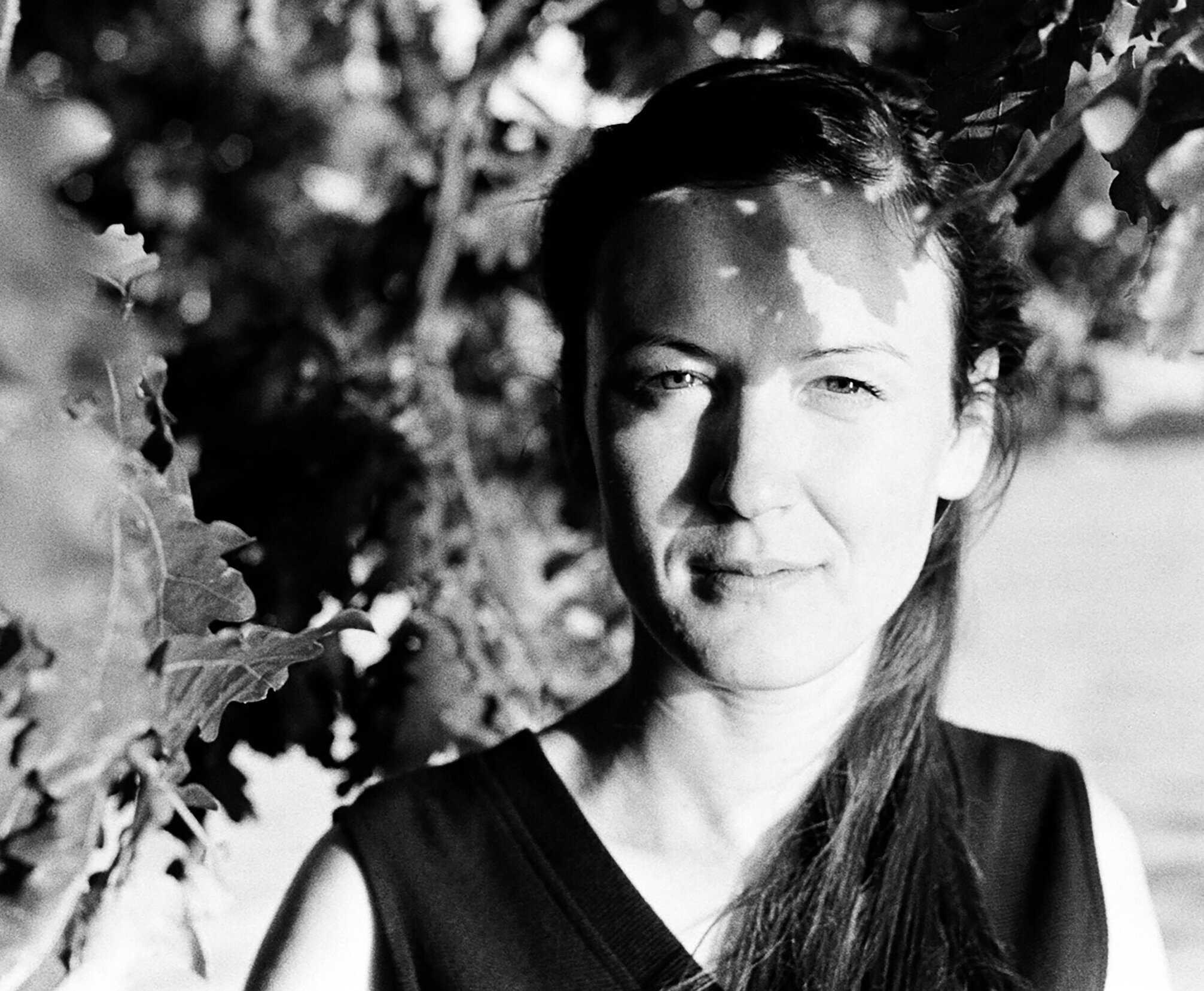 - About The Director:Aistė Žegulytė was born in 1986 in Panevėžys, Lithuania where she graduated from high school and the School of Fine Arts. Between 2006 and 2009 she studied Photographic Technology at Vilnius University of Applied Engineering Sciences. In 2013 she graduated in Television and Cinema Directing from the Lithuanian Music and Theater Academy. Her graduation project was the documentary film Identities. So far she has made several fictional and documentary short films.