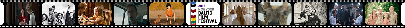 2019 NYBFF Film roll with pictures - Oct 2019 banner.jpg