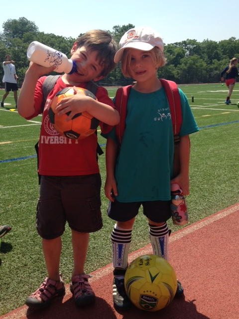 soccerkids.jpg