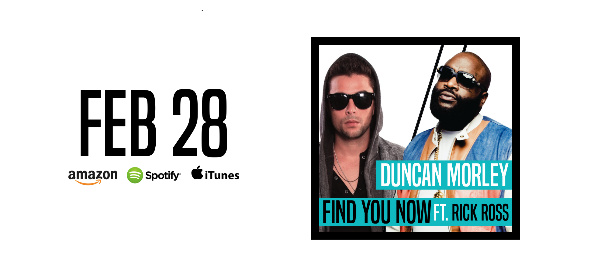 FIND YOU NOW RELEASE BANNER.png