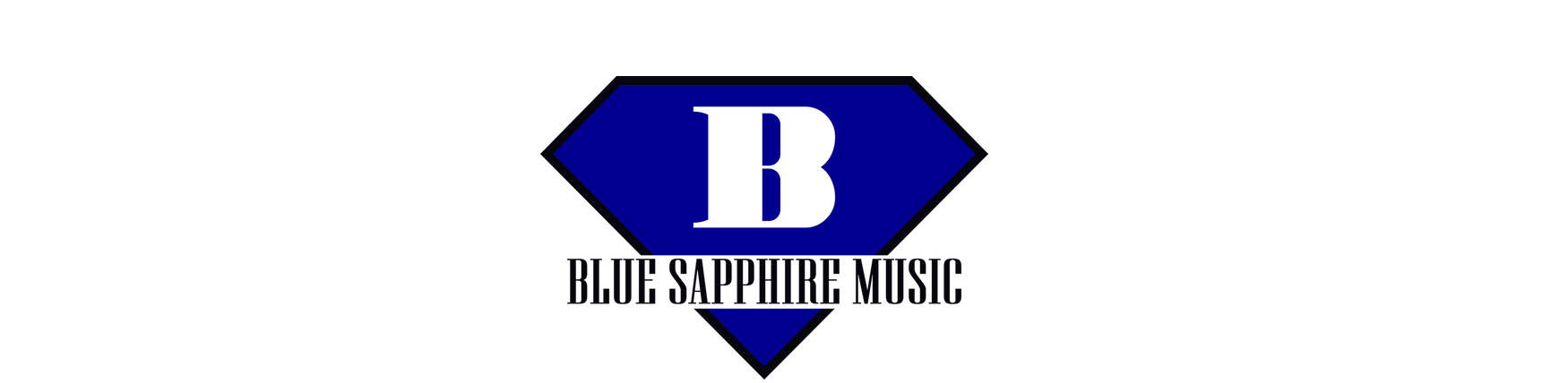 blue sapphire banner.png
