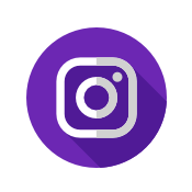 185958-social-media-icons copy 2.png