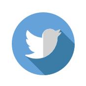 185958-social-media-icons copy.png