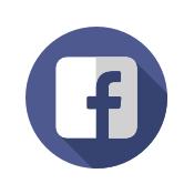 185958-social-media-icons copy 3.png