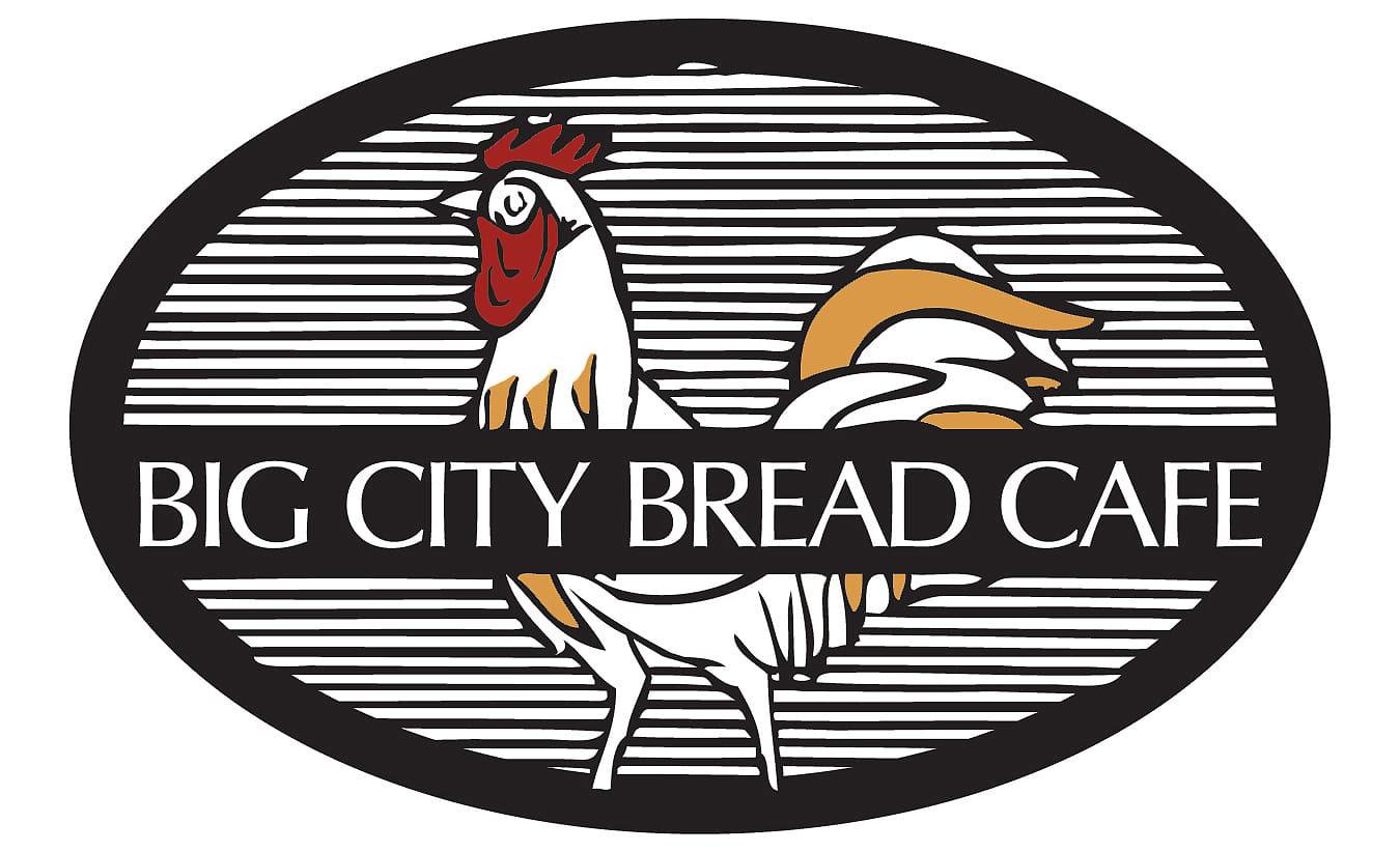 BigCityBreadCafe_Logo_Home.jpg