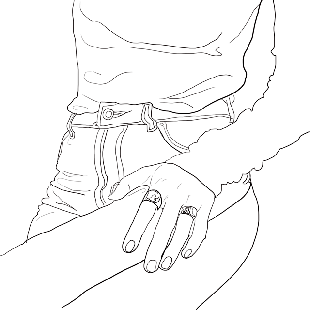 them rings.png
