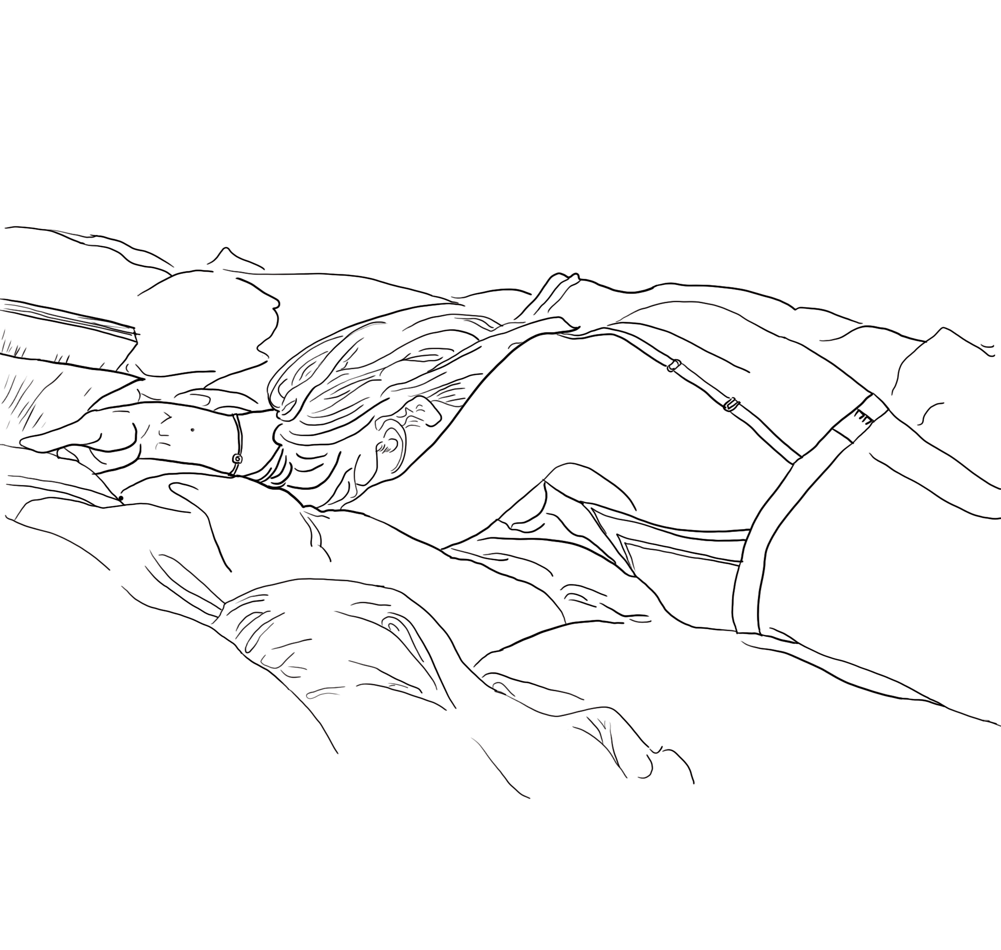 bed and book.png