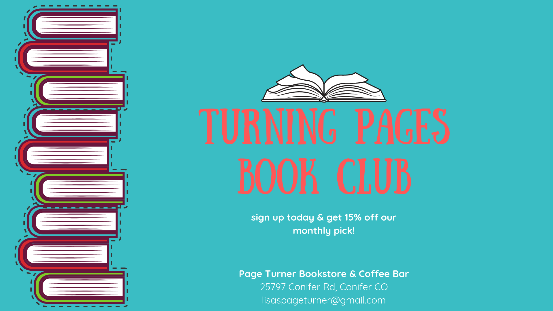 bookclub event cover.png