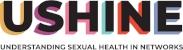 USHINE Logo.jpg