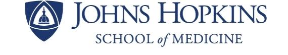 JHSofM logo.jpg