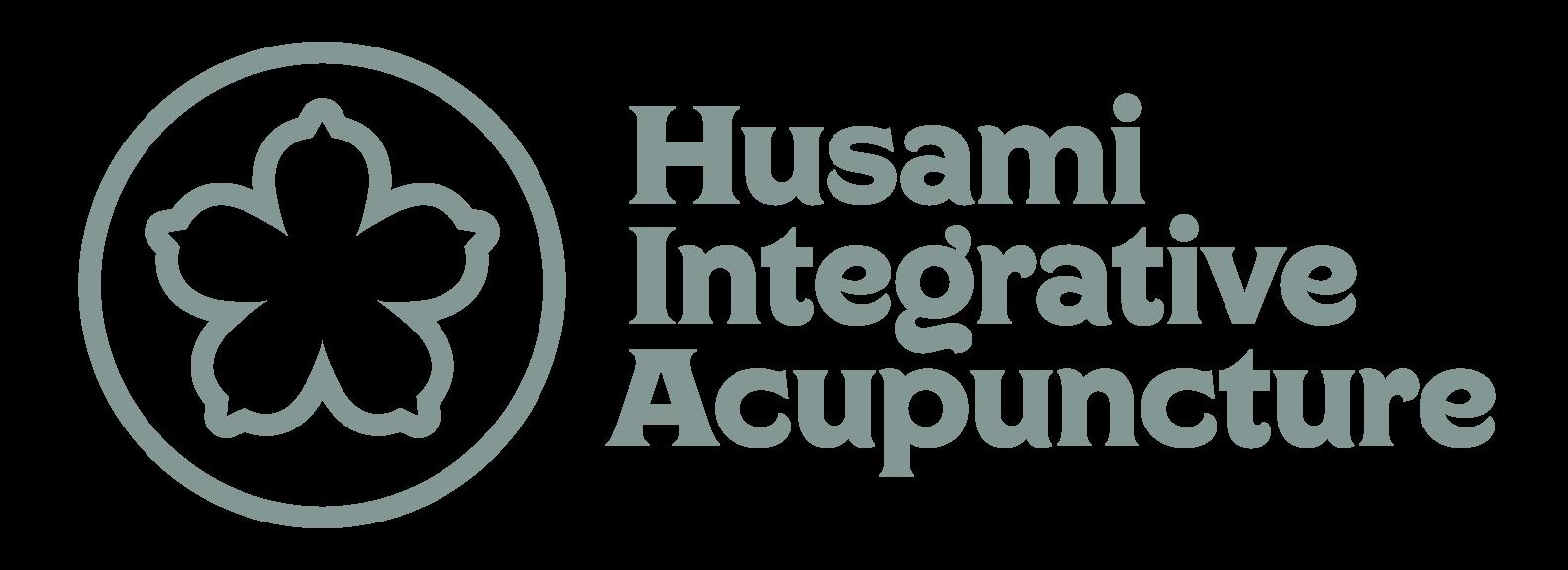 Husami-Logo-PMS.png