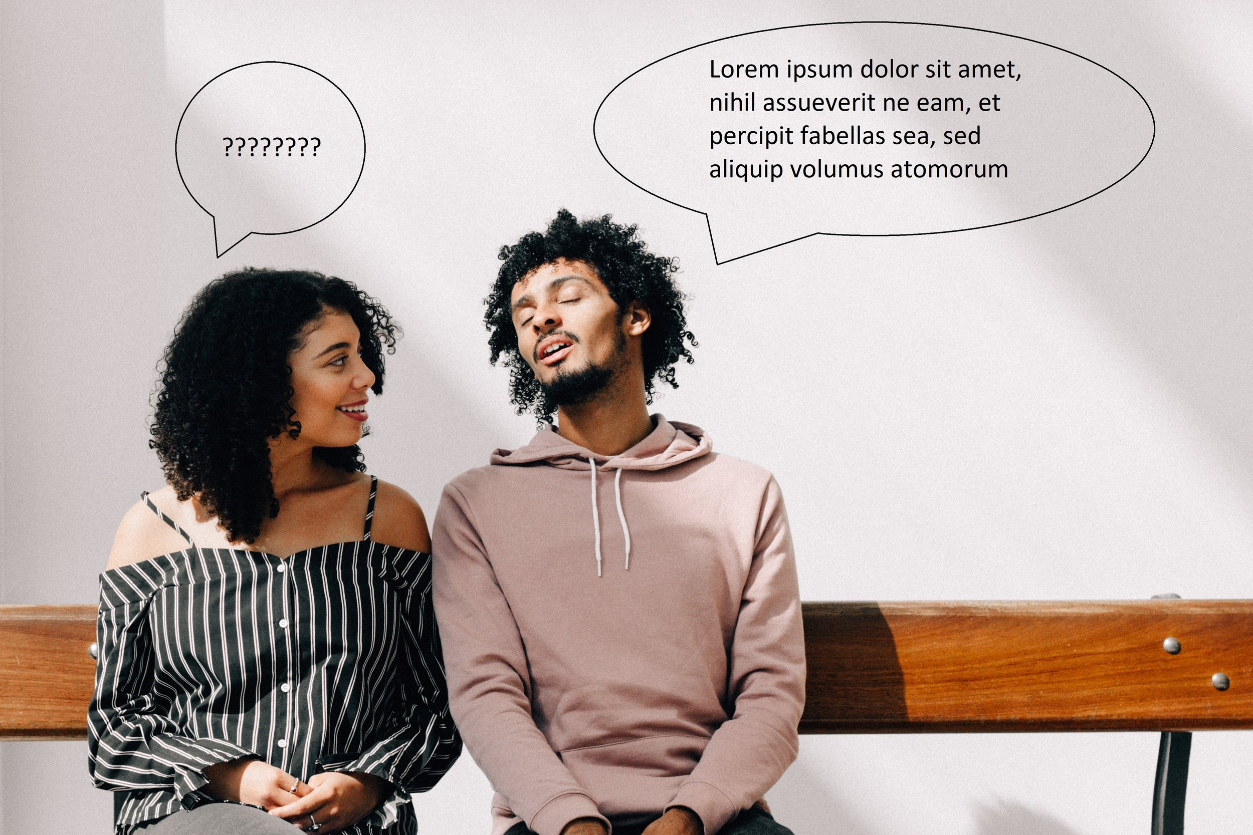 Two people talking v4.jpg