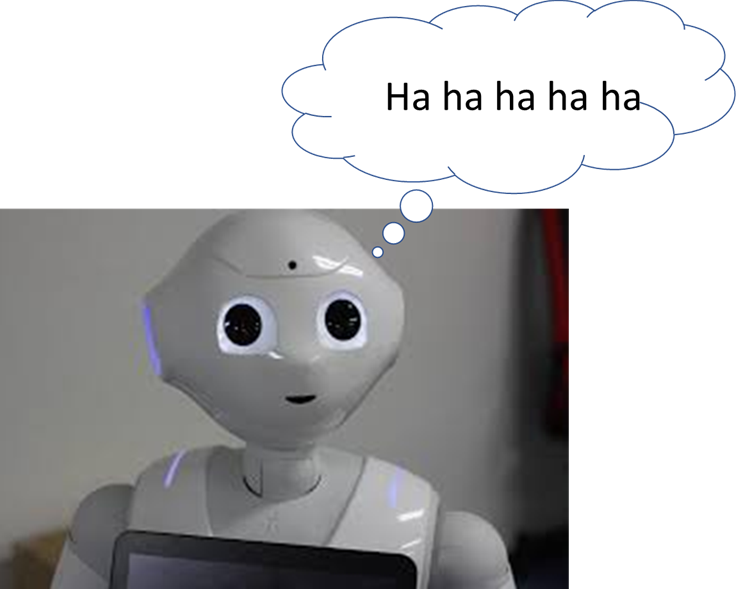 Funny robot.png
