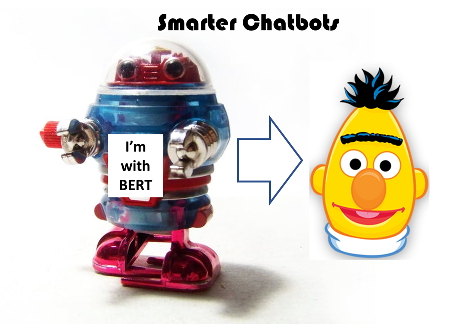 I'm with BERT.png