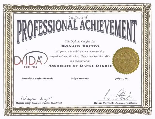 DVIDA Associate Smooth Certificate.jpg