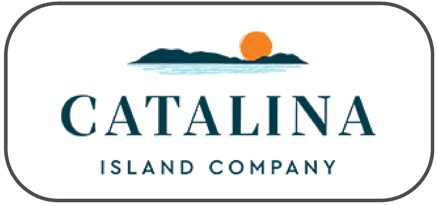 Catalina Island Aerial Adventure Park