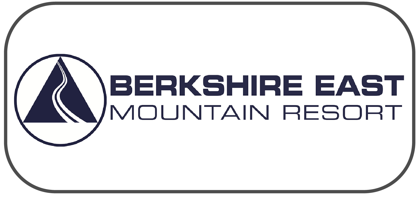 Berkshire East Netted Attraction