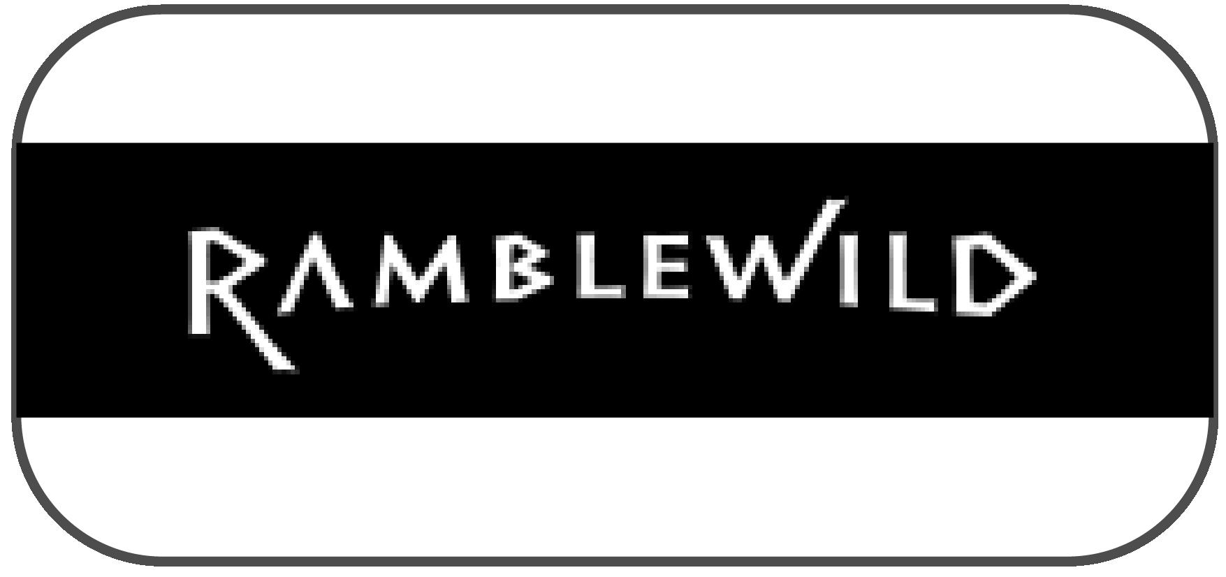RAMBLEWILD Aerial Adventure Park