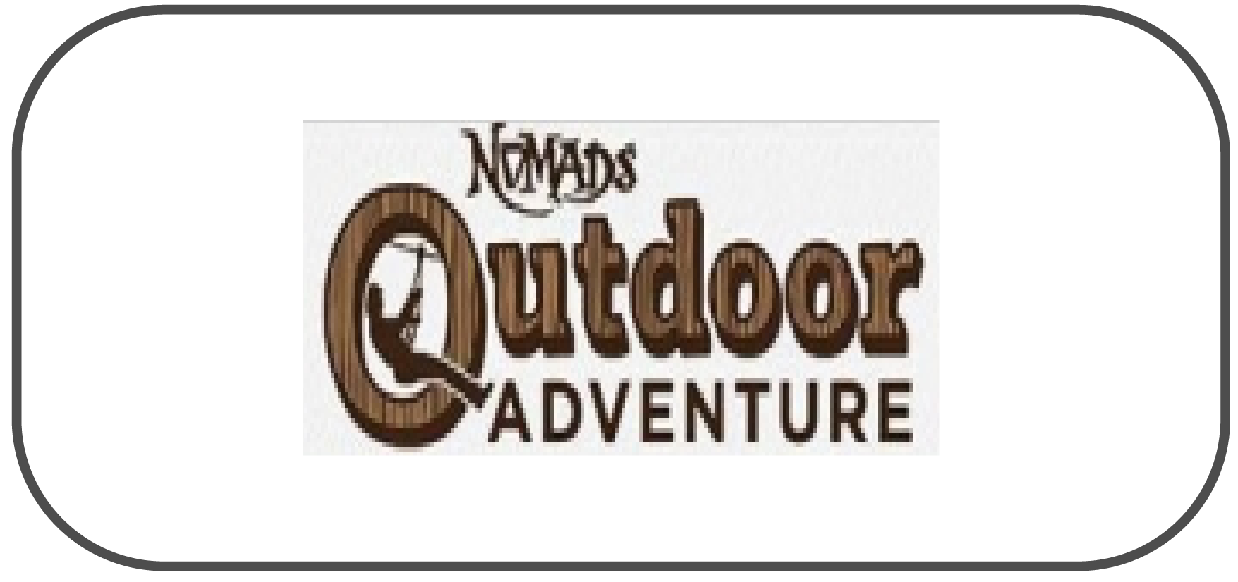 Nomad's Outdoor Adventure