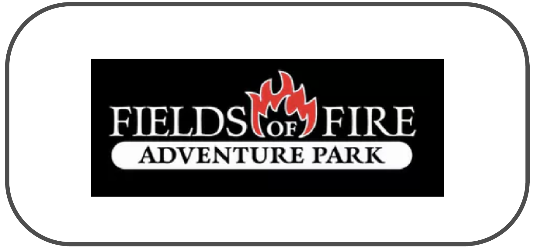 Fields of Fire Adventure Park