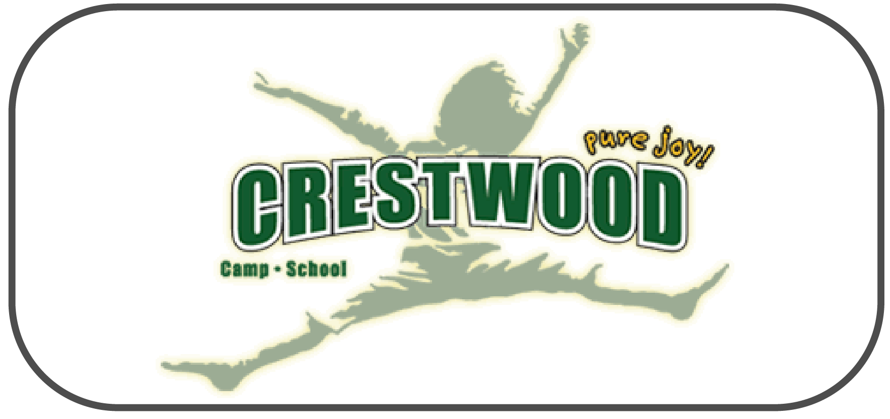 Crestwood Camp