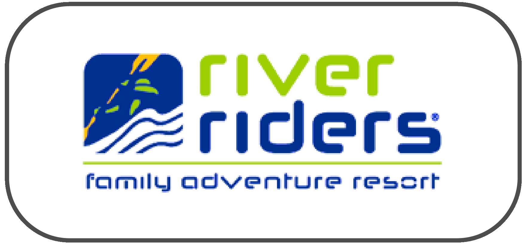 River Riders Family Adventure Resort