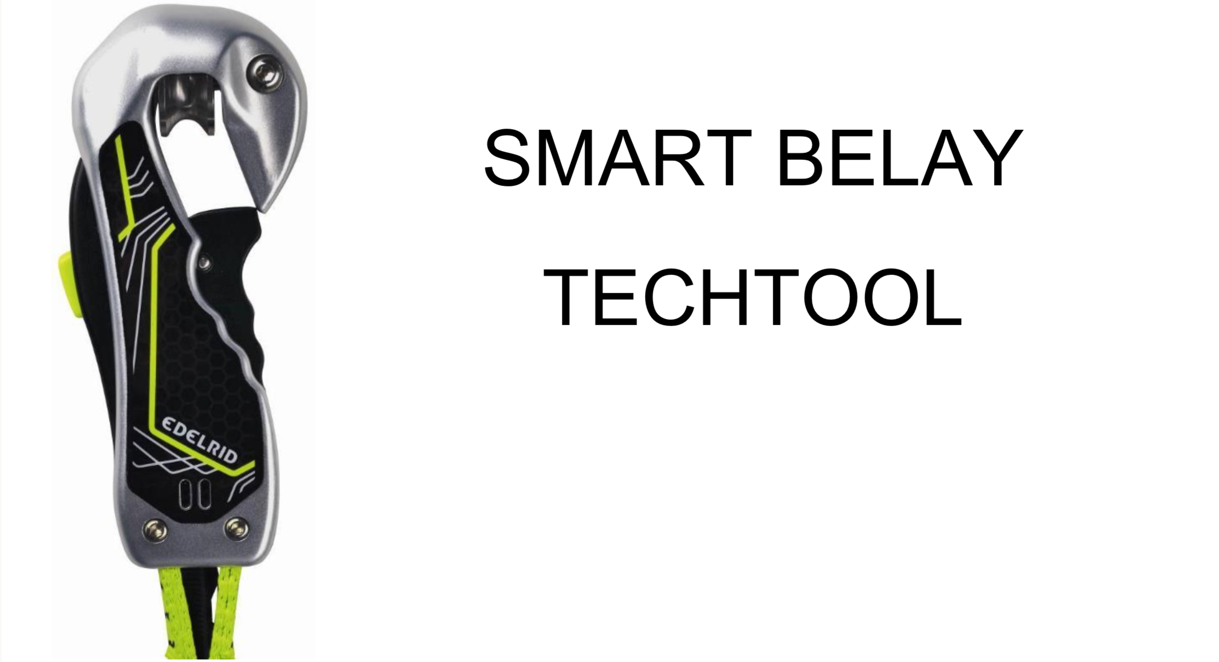 SMART BELAY TECHTOOL.png