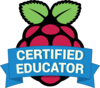 Certified+Educator+Badge.png