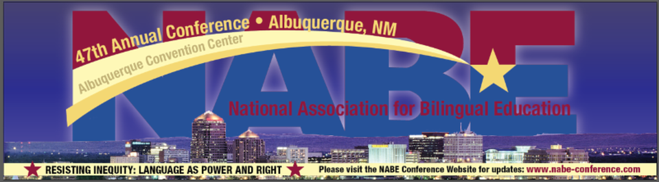 nabe-2018-banner.png