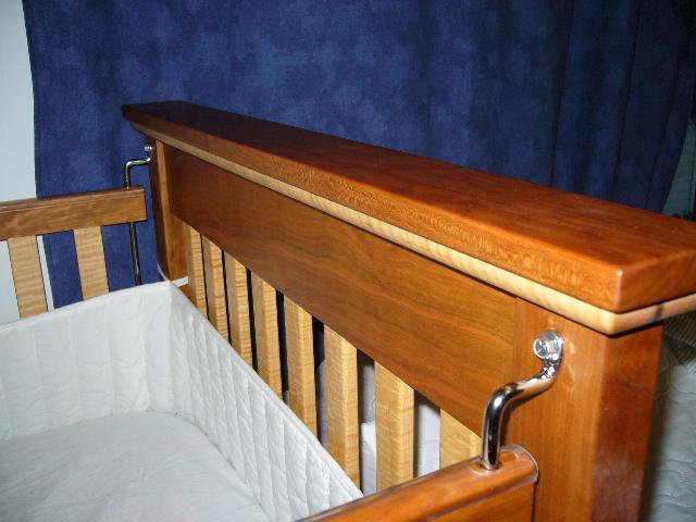 Crib 10.JPG