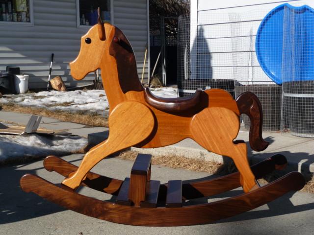HorseA1.jpeg