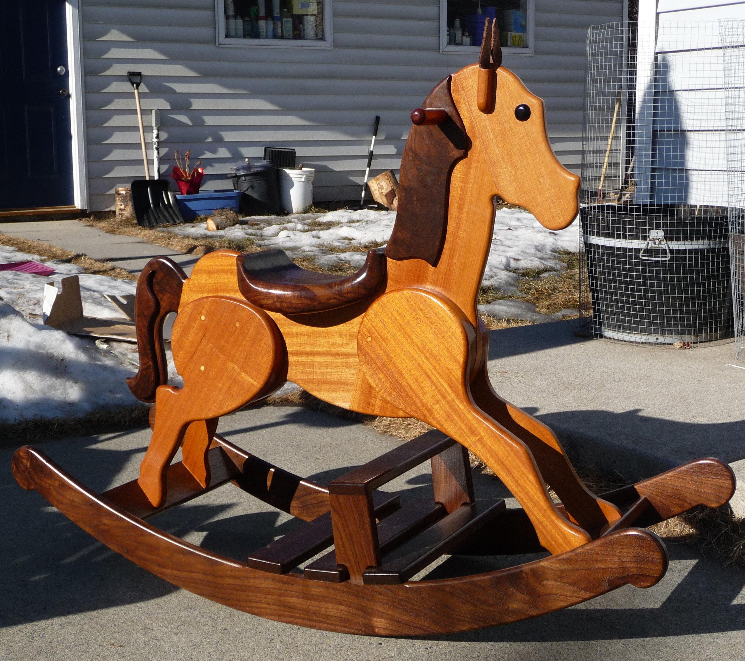 Horse (4).JPG