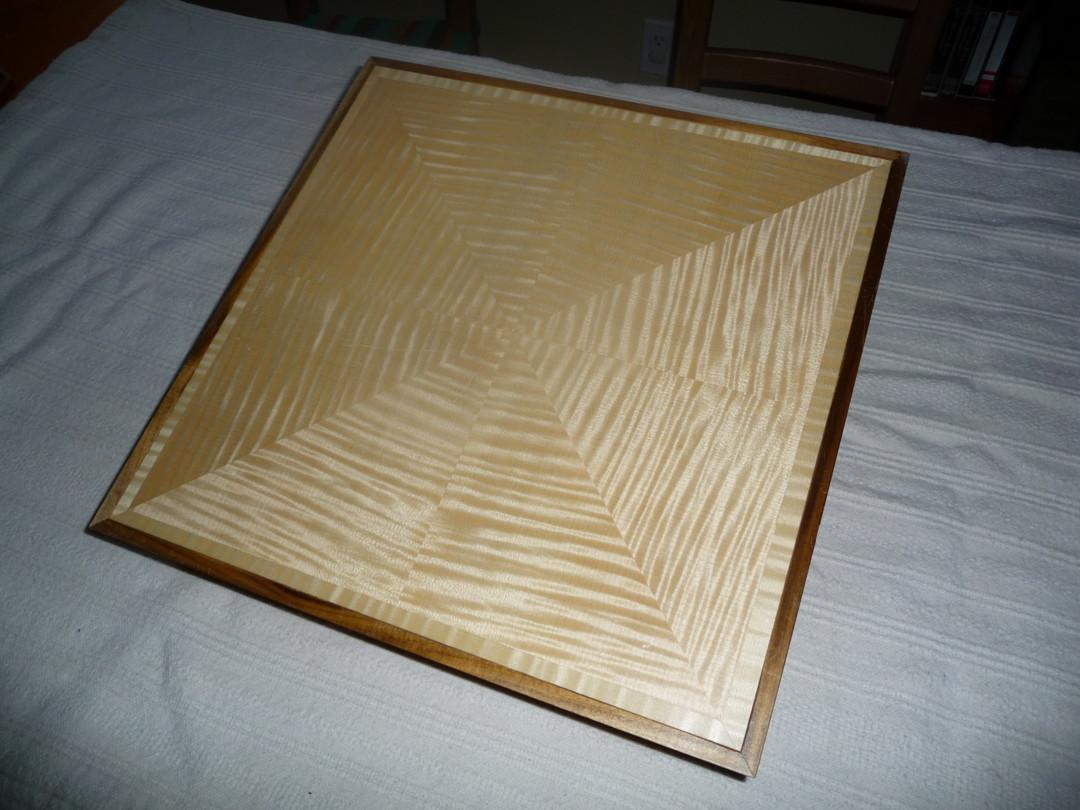 Chess Board (10).JPG