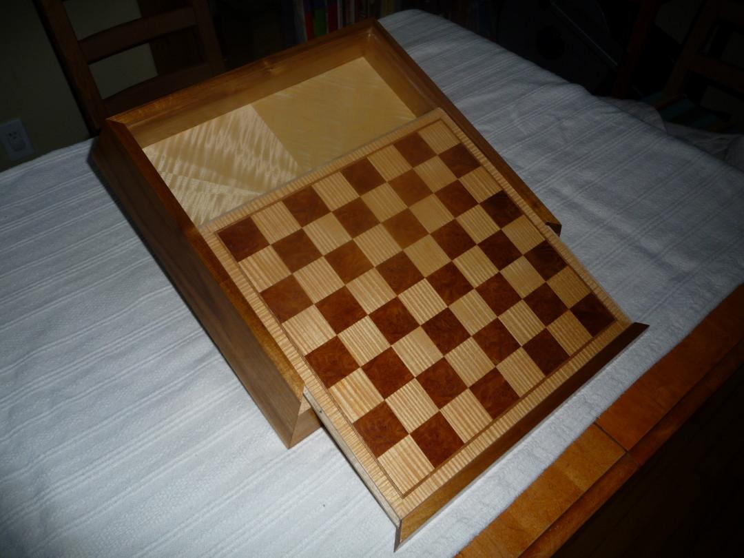 Chess Board (15).JPG