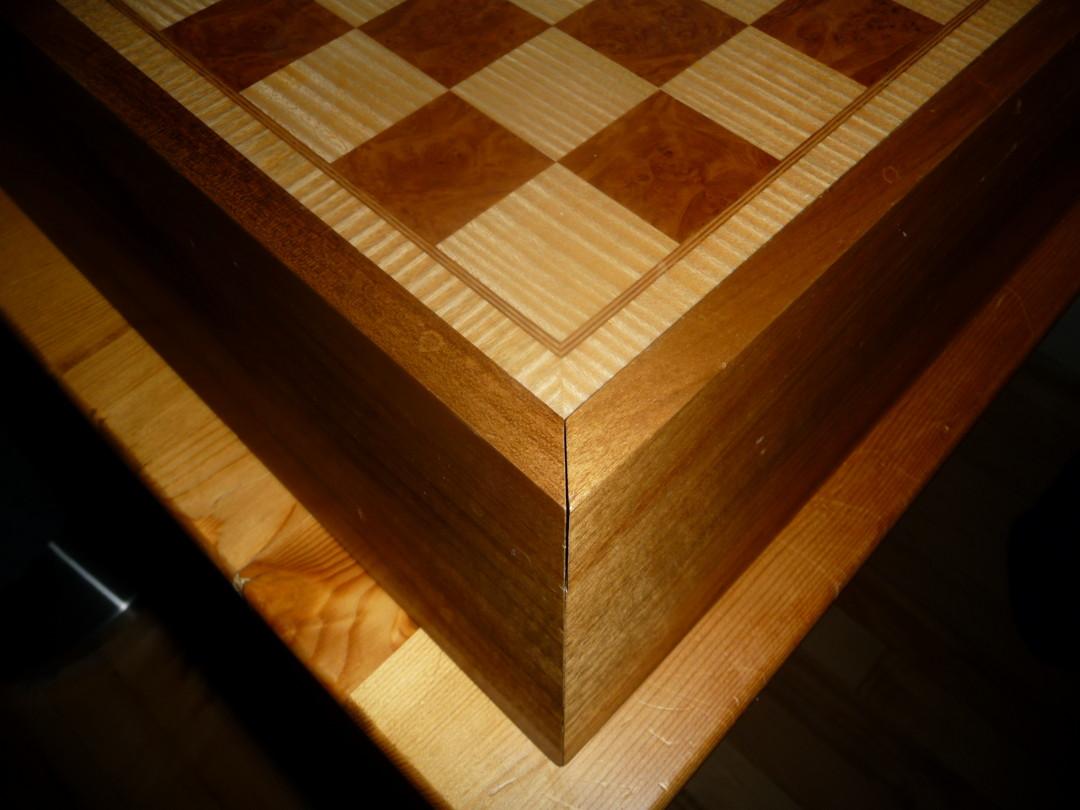Chess Board (20).JPG