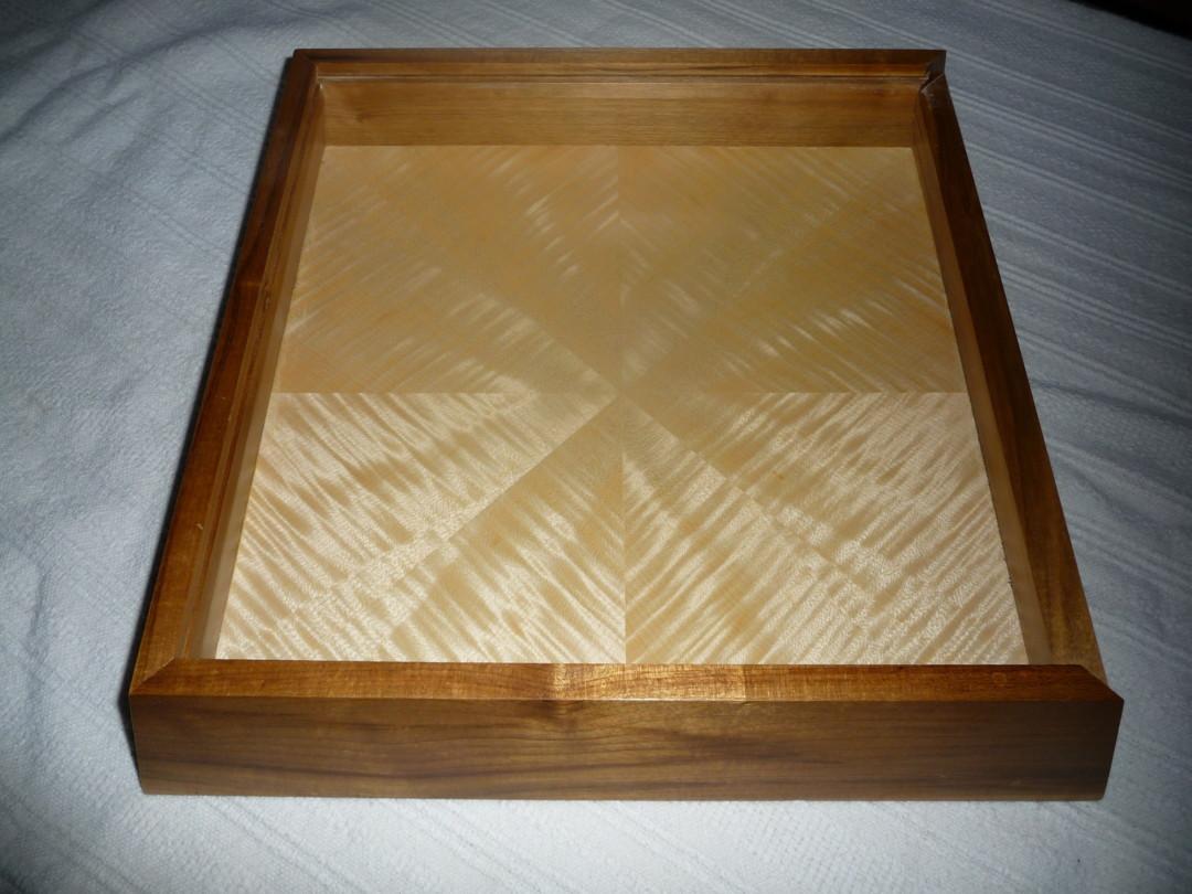 Chess Board (5).JPG