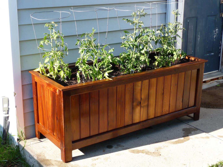 Tomato planter 4.jpg