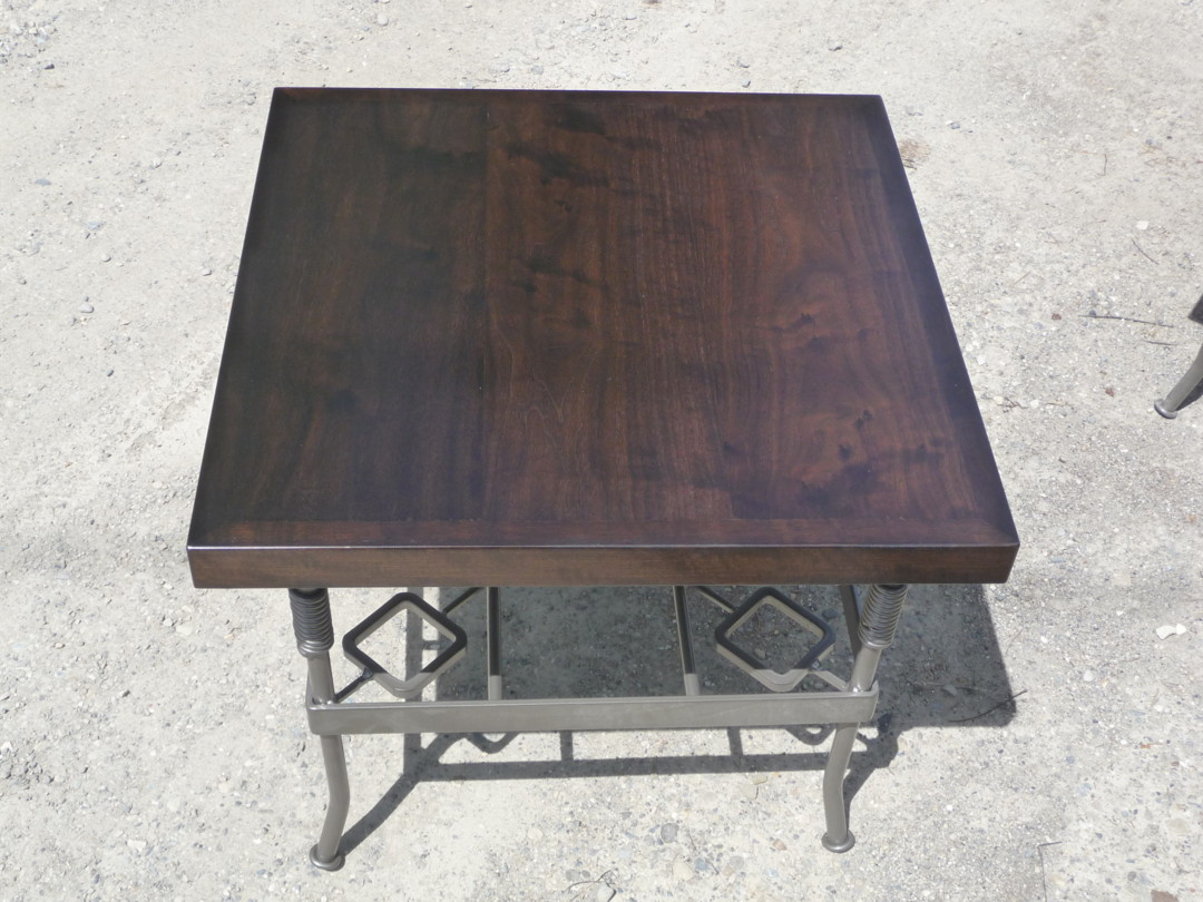 Walnut Tables (11).JPG