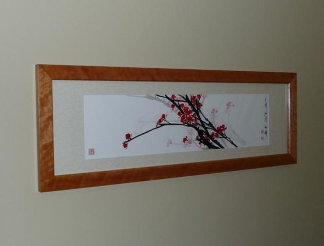 Frame (10a).JPG