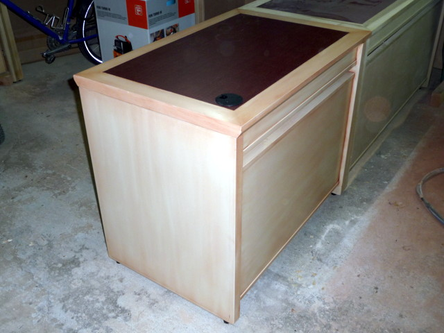 Finished drawer unit (3).JPG