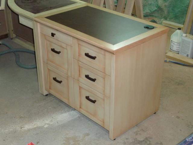 Finished drawer unit (1).JPG