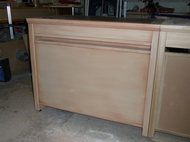 Finished drawer unit (4).JPG