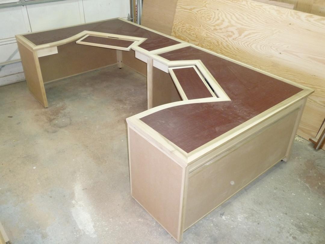 Feb Desk (3).JPG