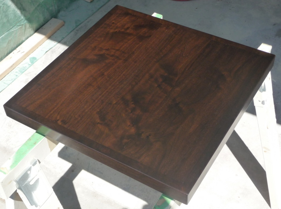Walnut Tables (3).JPG