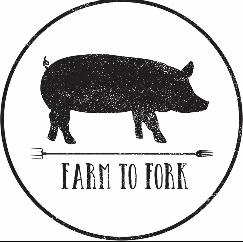 Farm To Fork Logo.jpg