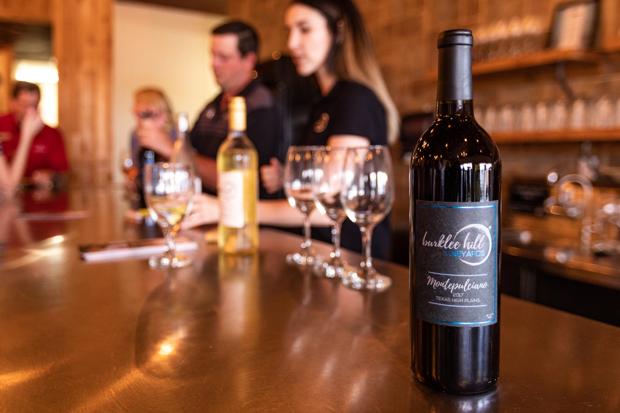 Burklee Hill Vineyards Wine Club.jpg