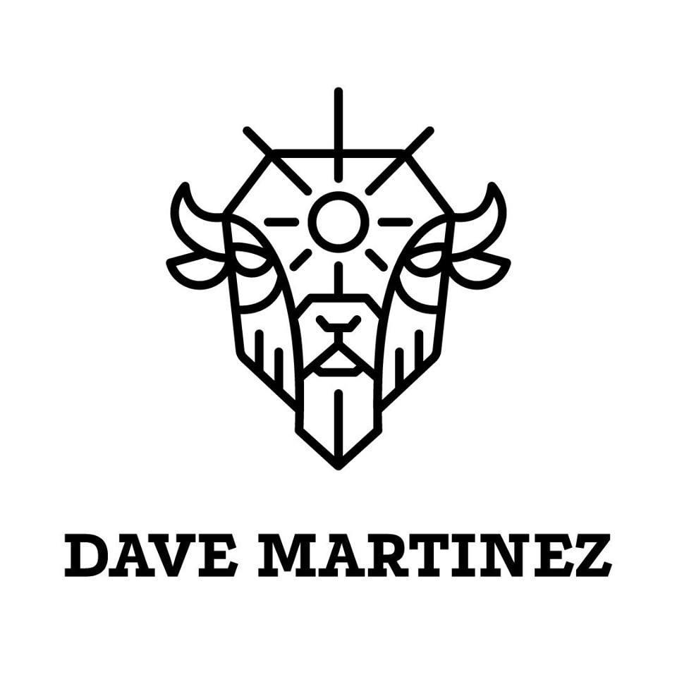 Dave Martinez Band2.jpg