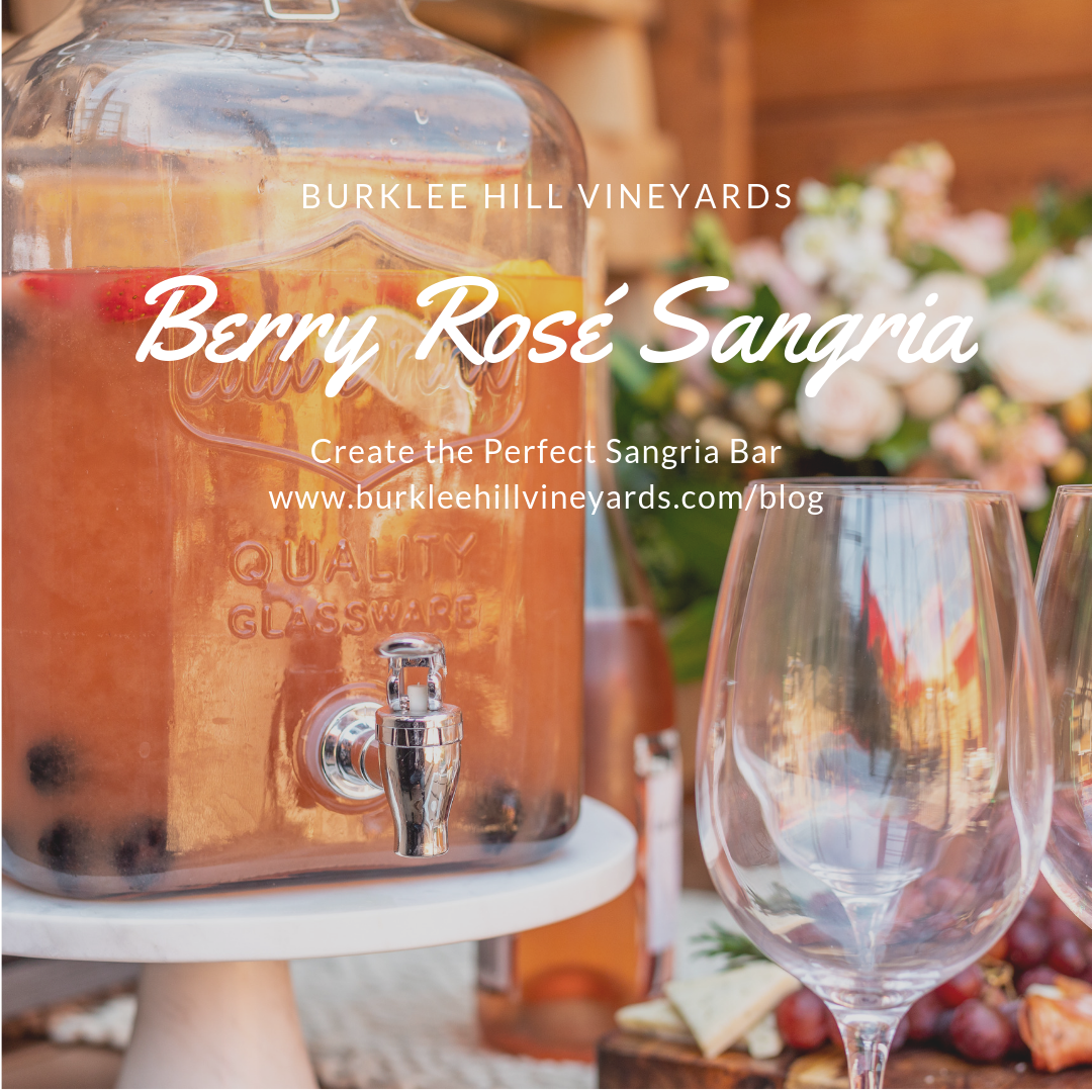 Burklee Hill Vineyards Pinterest.png