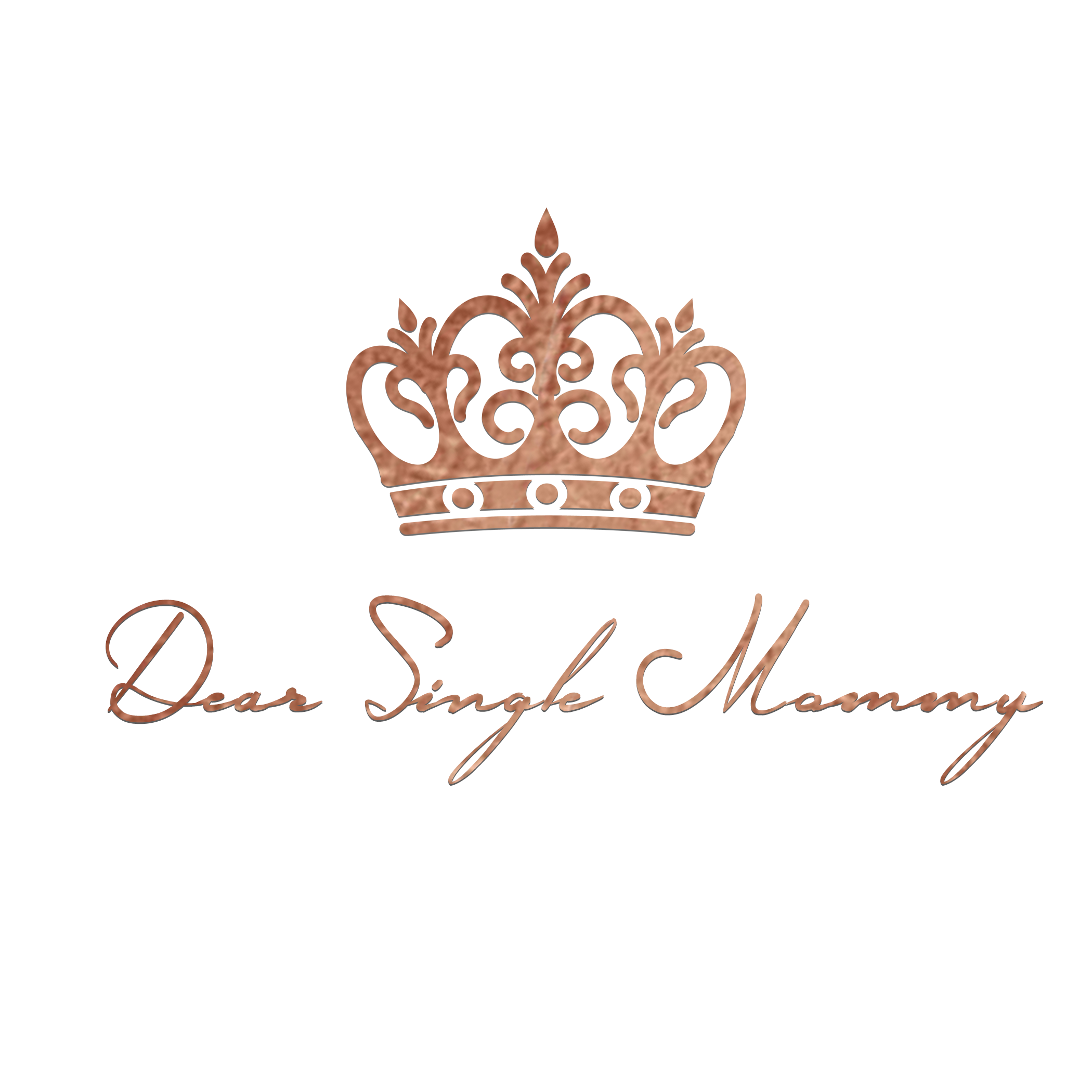 Dear Single Mommy Logo (2).png